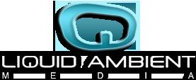 Liquid Ambient Media